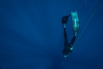 freediving dar es salaam