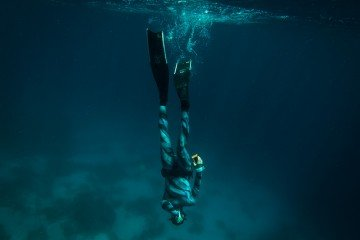 sharm el sheikh freediving