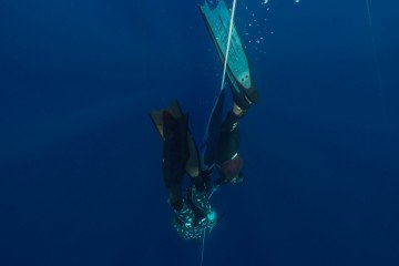 no-limits freediving sharm el sheikh