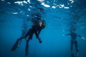 Apnea Academy Freediving Dar es Salaam Tanzania118
