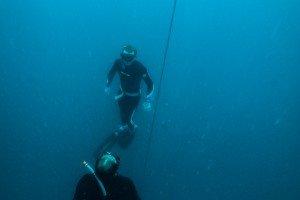 Apnea Academy Freediving Dar es Salaam Tanzania137