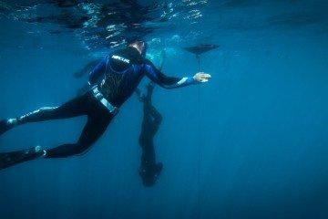Apnea Academy Freediving Dar es Salaam Tanzania82