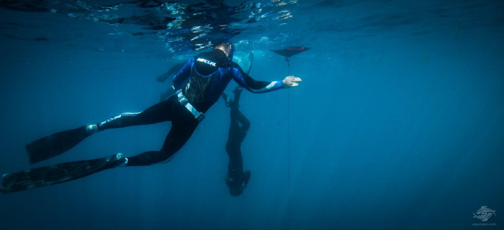 Apnea Academy Freediving Dar es Salaam Tanzania82-swm
