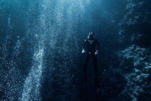 freediving egypt dahab scuba diving