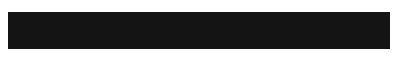 Seaunseen logo