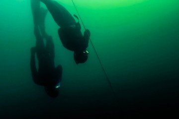 freediving tips