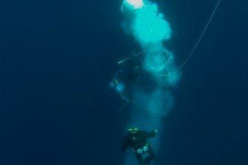 freediving no limits sharm el sheikh