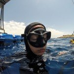 freediving no-limits sharm el sheikh