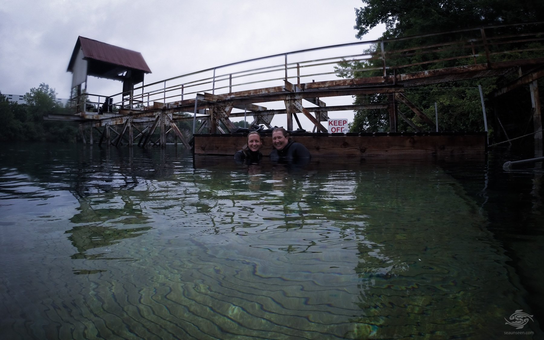 freediving usa