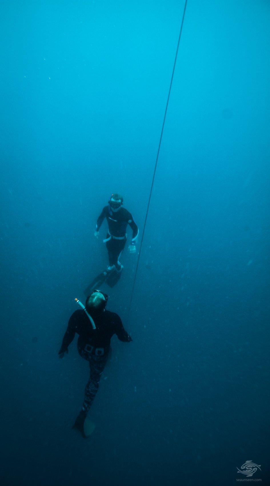 Apnea Academy Freediving Dar es Salaam Tanzania137-swm
