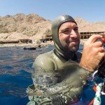 scuba diving freediving dahab
